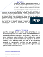 CLASES 16 DE MAYO.pptx