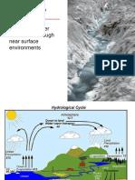 5 Hydrology