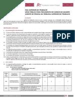 edital-tst-2017.pdf