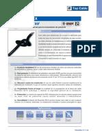 Powerflex Rv-k.pdf