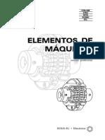 294213517-ELEMENTOS-DE-MAQUINAS-pdf.pdf