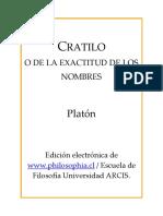 El Cratilo.pdf