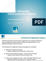 Rule 21 Generator Interconnection Basics.pdf