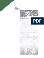 Proyecto_Rgmto_Seguridad_Comb_Liquidos.doc