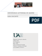 Universidade Autonoma