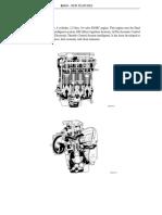 2AR-FE.pdf