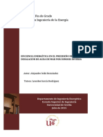 EFICIENCIA ENERGETICA EN EL PREDISEÑO DE PLANTAS DE DESALACION DE AGUA DE MAR POR OSMOSIS INVERSA.pdf