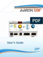 Aaron 1250