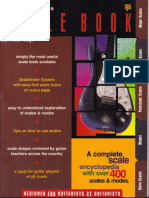 45165026-The-Guitarist-s-Scale-Book.pdf