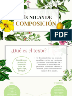 Técnicas-de-composición (1) (1).pptx