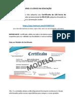 download-145143-APOSTILA CURSO LÚDICO NA EDUCAÇÃO-5441191.pdf