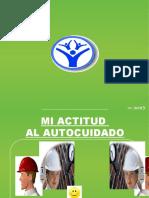 207_1524255893_5ada4c950a351