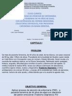 Diapositivas Absceso Pancreatico Flor
