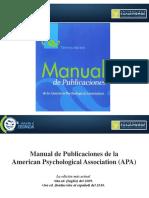 Manual APA6_rg (1).pdf
