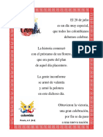 Spanish English Bilingual Visual Dictionary - JPR504.pdf ... e7acf0b1102