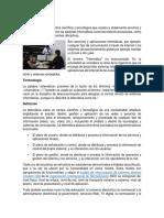 LA TELEMÁTICA.docx