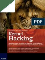 60503-8 LP Kernel Hacking