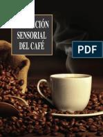 20151026-Evaluacion-sensorial-del-cafe.docx