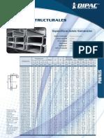 Perfiles 1-correa-g.pdf