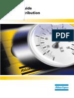 Pocket Guide to air line distribution.pdf