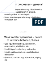 Liquid-liquid extraction principles.ppt