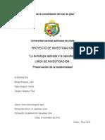 monografia apicultura.rtf
