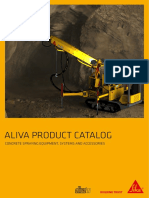 Aliva-Product-Catalogue-web.pdf