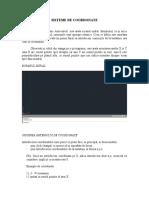 curs autocad 1.pdf