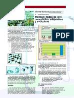 Transair - Informe 08.pdf