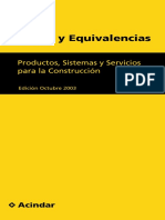 Libro Amarillo Acindar.pdf