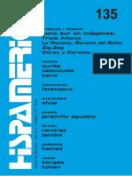 Antonia Viu - Los libros al mesón.pdf