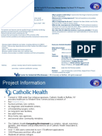 HD2010 Poster Report