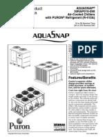 30rap-8pd.pdf