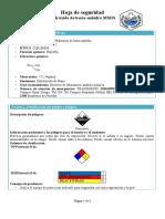 Hidroxido de bario.pdf