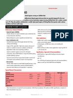 shell gadinia 40..pdf