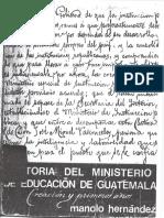 Historia MINEDUC.pdf