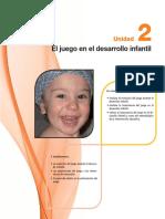 2 juego y desarrollo.pdf