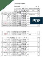 Hoja de Calculo Rociadores_NFPA13 (Autoguardado)