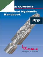 LEE HANDBOOK.pdf