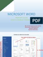 Microsoft Word- Ciencias Contables y Financieras