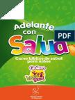 Curso Bíblico de Salud Para Niños