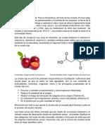 Ciruela Roja(1)ggggg.docx