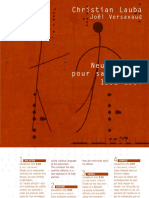 Lauba info Neuf Etudes.pdf