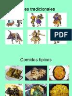0e368_tradiciones de chile.ppt