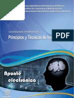apunte_1765.pdf