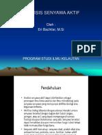 analisis-senyawa-aktif (1)