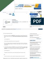 www_hukumonline_com_klinik_detail_lt5189a637732df_arti_cq_da.pdf