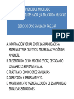 Didáctica ConstructivistaLatinoamericana5(1) 7