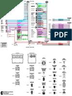 ISM CM870 3682728 (2 modulos).pdf
