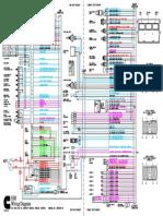 evalue.internationaldelivers.com service kb doctool art ... stulz wiring diagram noro 32711502 3 phase ac motor wiring diagram #14